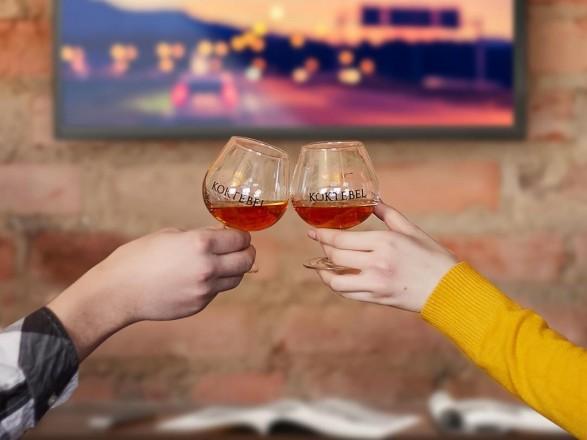 Немецкий вирусолог предложил профилактировать коронавирус крепким алкоголем