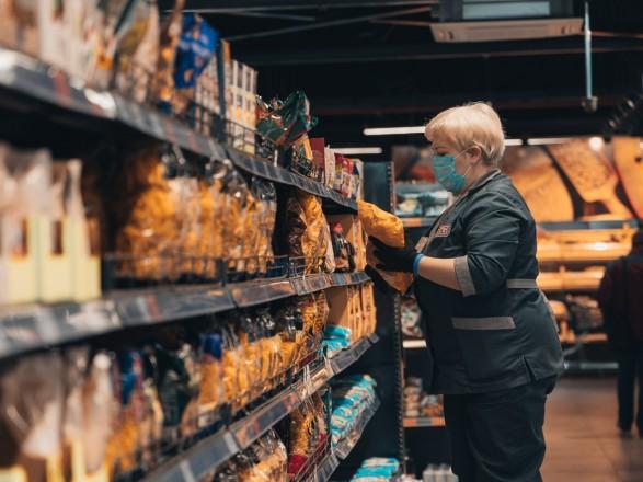 Требование торговых сетей увеличить отсрочки платежей за поставку продуктов назвали недопустимым