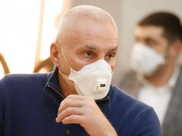 DCH Ярославского возглавила рейтинг компаний, финансирующих борьбу с коронавирусом