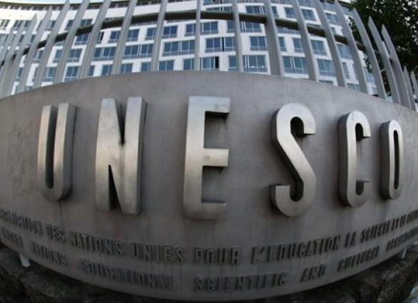 В ЮНЕСКО заявляють про подальше погіршення ситуації у тимчасово окупованому Криму