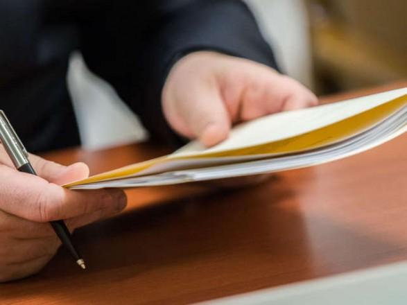 К законопроекту о банках есть уже более 16 тысяч поправок - нардеп