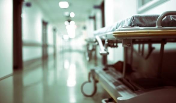 За добу від коронавірусу померло сім осіб від 35 до 82 років - Ляшко