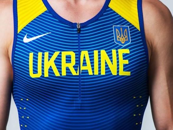 В Украине будут искать возможность для тренировок олимпийцев в условиях карантина - Премьер