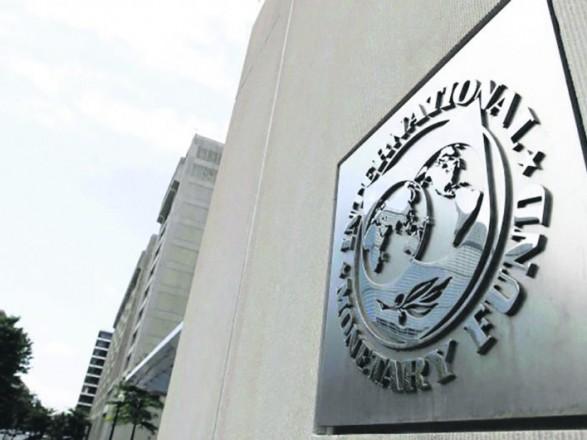 МВФ прогнозирует снижение доходов на душу населения в 170 странах