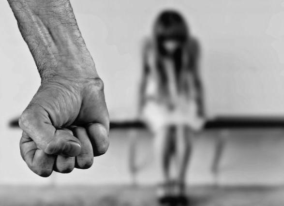 Полсотни фактов домашнего насилия задокументировали в период карантина в Кировоградской области