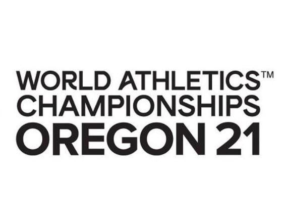 Определена новая дата проведения чемпионата мира по легкой атлетике