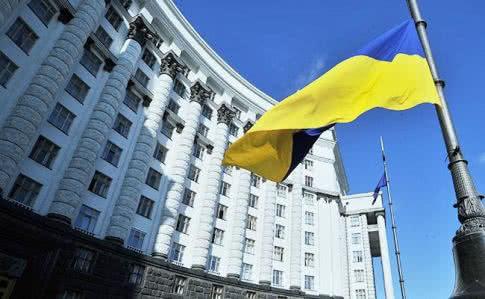 В мае правительство планирует создать 500 тысяч рабочих мест - Шмыгаль