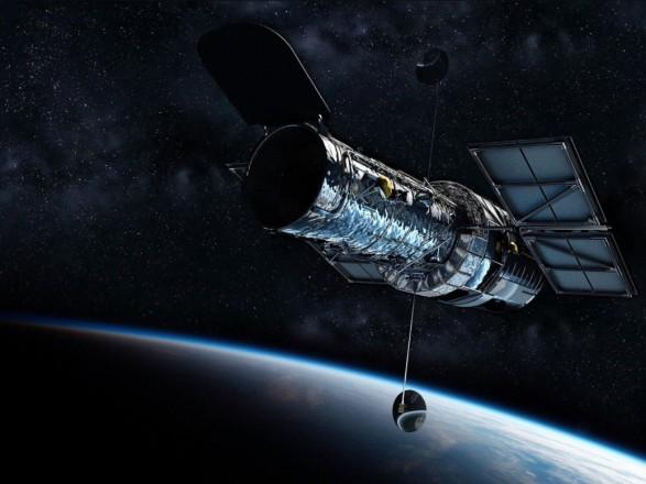 """Ваш день народження в об'єктиві телескопу """"Хаббл"""": NASA підготувала кілька цікавинок до ювілею проекту"""