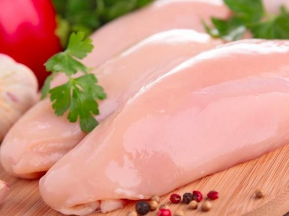 Производители мяса снизили цены для украинцев