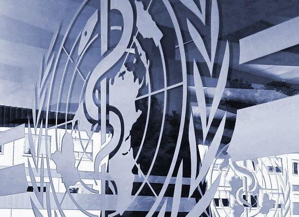 Генсек ООН: США выбрали неподходящее время для прекращения финансирования ВОЗ