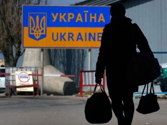 Из-за коронавируса около 30% украинских трудовых мигрантов в Польше потеряли работу - эксперт