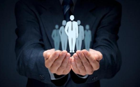 Столичных работодателей призвали в ближайшие дни обеспечить работникам дистанционную работу