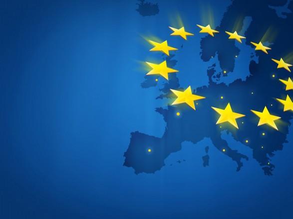В ЕС сомневаются относительно стремлений Восточного партнерства и обеспокоены безвизом - СМИ