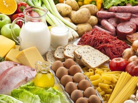 ВТО заявила о недопустимости сокращения экспорта продовольствия