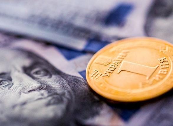 С начала года в Госбюджет поступило более 110 млрд грн - Гетманцев
