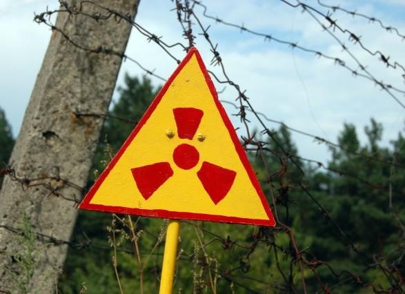 Минэкоенерго вскоре представит план развития Чернобыльской зоны