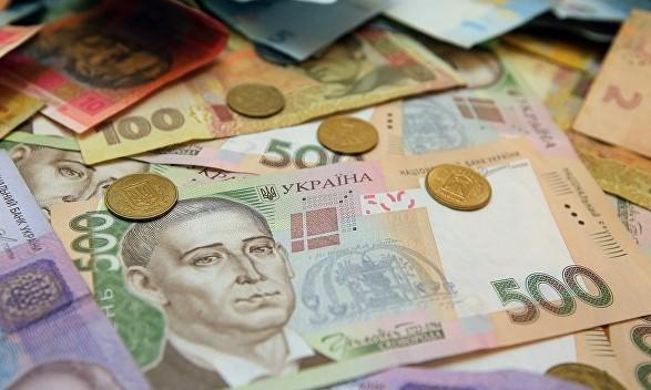 Средняя зарплата в Киеве в январе-феврале превысила 16 тысяч грн - Госстат