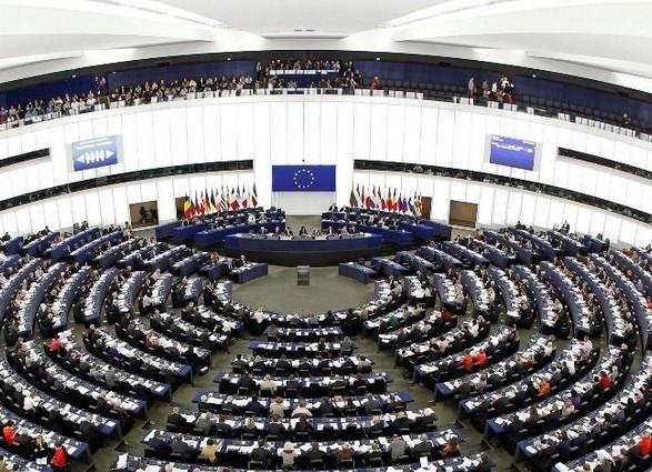 Послы ЕС одобрили предоставление Украине 1,2 млрд евро займа для борьбы с последствиями коронавируса