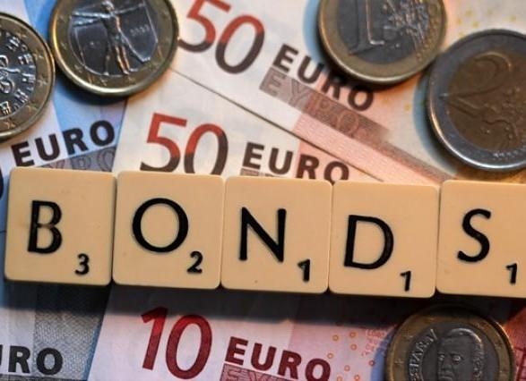 Выпуск Украиной еврооблигаций в евро лучшая сделка года в Европе - The Banker