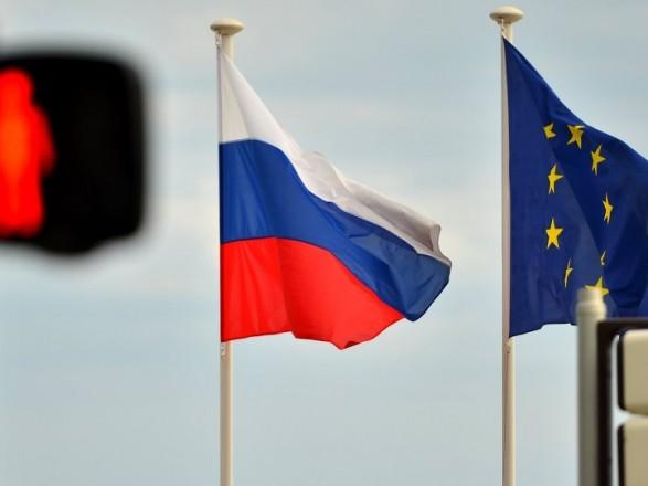 В ЕС заявили, что санкции в отношении РФ потенциально не мешают оказывать ей гумпомощь