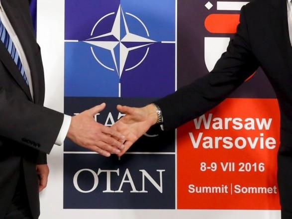 Посол США в Варшаве озвучила возможность размещения ядерного оружия в Польше