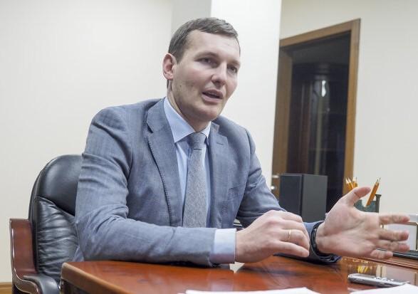 Украина на финальной стадии подачи меморандума в Арбитражный трибунал по делу моряков - МИД