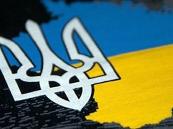 Резніков заявив, що влада України хоче створити міжнародний майданчик для переговорів щодо деокупації Криму – новини на УНН | 17 травня 2020, 02:18