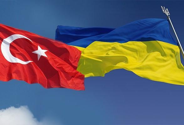Украина несмотря на пандемию продолжает переговоры с Турцией о ЗСТ - посол