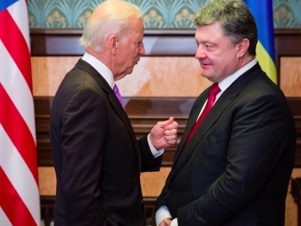 "Офис Генпрокурора открыл производство относително ""пленок Деркача"""