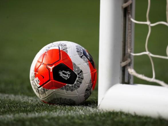 Гранды европейского футбола проведут благотворительный турнир в поддержку медиков