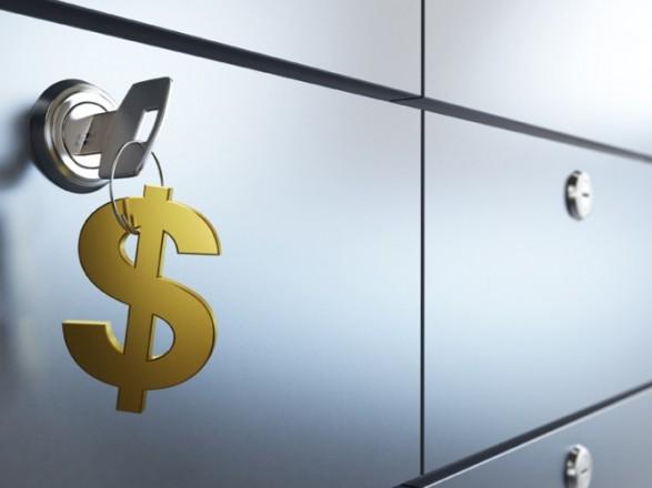 Законопроект о банках передали на подпись Зеленскому