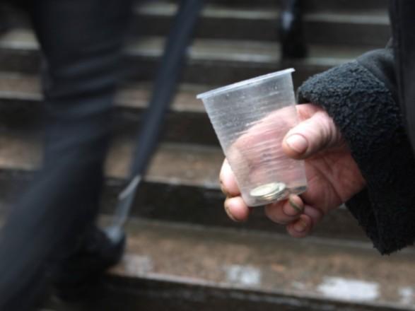 Для малообеспеченных киевлян собрали и передали около 55 тыс. наборов первой необходимости - КГГА