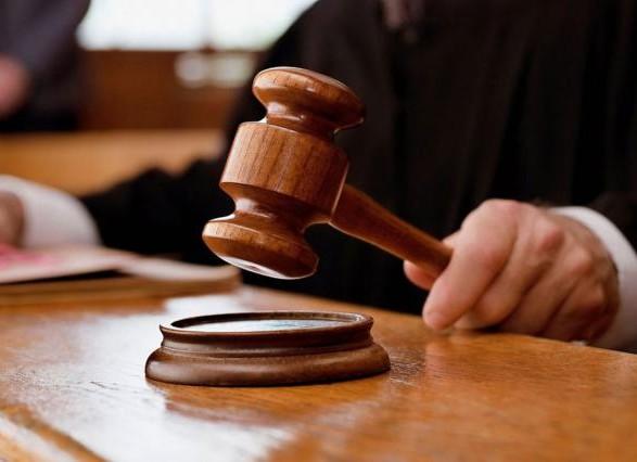 Судью Кассационного гражданского суда ВС временно отстранили