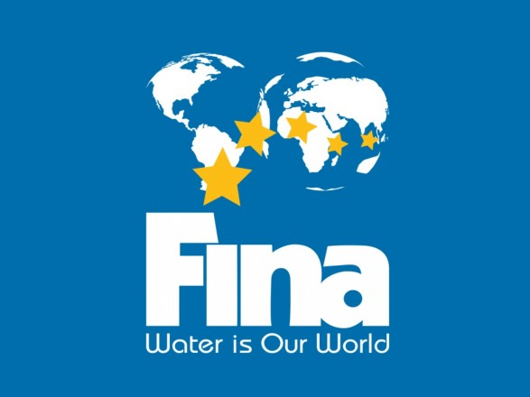 Чемпионат мира по плаванию на короткой воде перенесен на год