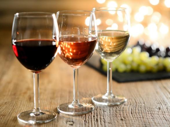 Мировые продажи вина просели: эксперты озвучили процент снижения