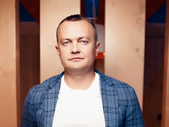 Гончаренко: на COVID-19 заболел еще один народный депутат