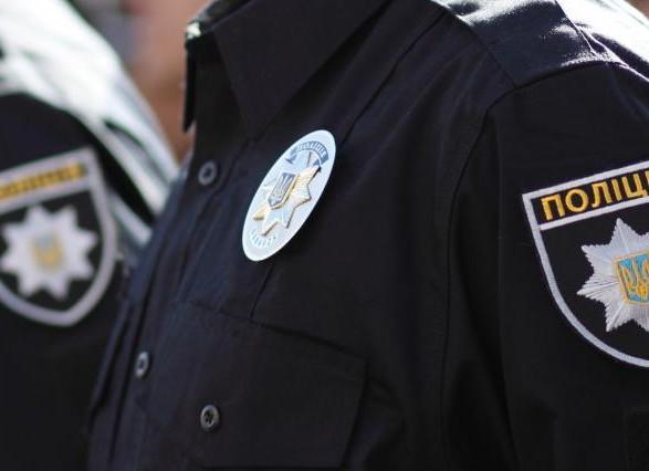 В Донецкой области водитель сбил 9-летнего мальчика и скрылся с места происшествия