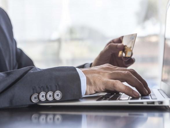 Минцифры: вскоре банковский счет можно будет открыть онлайн