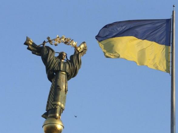 Передвижения автомобилем в Украине растут быстрее, чем в других странах - Нацбанк