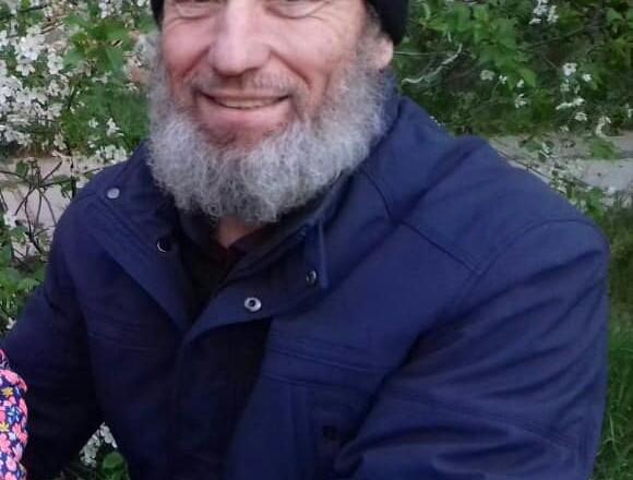 На админгранице с Крымом ФСБ РФ задержала крымского татарина - активисты