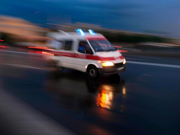 Во Львовской области еще два человека умерли от коронавируса