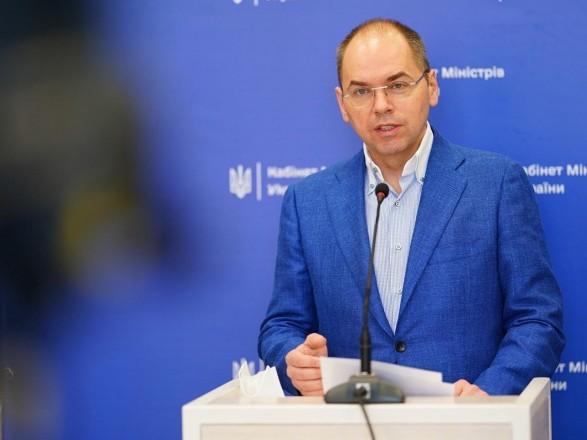Степанов назвал области с наибольшим суточным приростом больных COVID-19