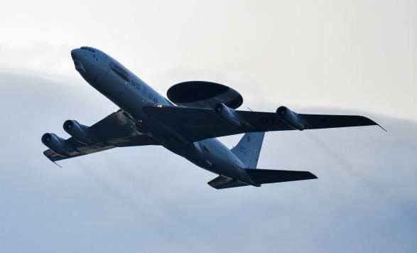 Россия не планирует вести переговоры с США по Договору об открытом небе