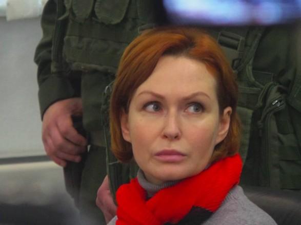 Дело убийства Шеремета: суд рассмотрит сегодня ходатайство о продлении ареста Кузьменко