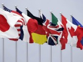 США планують перенести саміт G7 на кінець червня