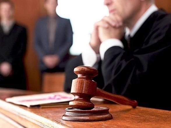 Изнасилование и пытки в отделении полиции: подозреваемого Кузива взяли под стражу