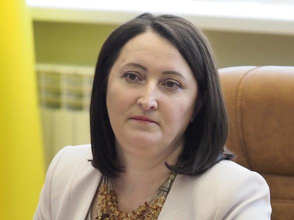 Антикоррупционный суд закрыл дело экс-главы НАПК Корчак