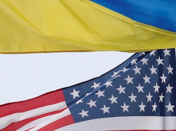 Семь экс-послов США в Украине о влиянии Киева на американские выборы: разочарованы