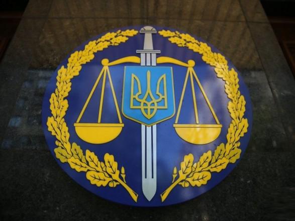 Против вице-адмирала ЧФ РФ открыли производство за подстрекательство украинских офицеров к госизмене