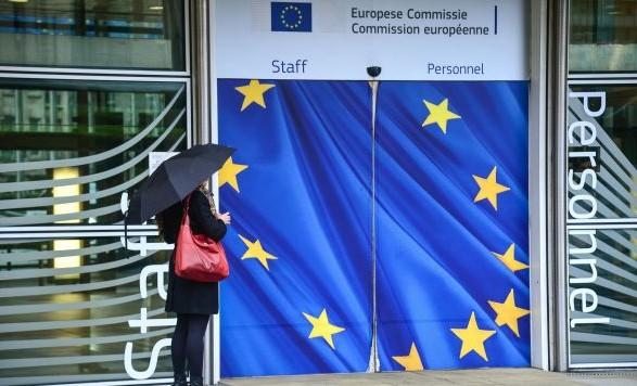 ЕС согласовал пакет по восстановлению экономики на 750 млрд евро